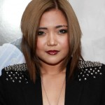 Charice has admitted to liking women since 2013. (Photo: Twitter)