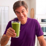 """Dr. Oz: Celeb doctor Oz—bestselling author and host of the popular show """"The Dr. Oz Show""""—is a Turkish-American Muslim. (Photo: Archive)"""