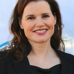 Geena Davis has snagged 4 husbands. (Photo: Wikimedia/Reproduction)
