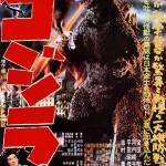 "#16 - ""Gojira"" was a post-Hiroshima horror hit in 1950's Japan. Splice in Raymond Burr and voila - Godzilla is still breathing fire (and money) in the U.S. today. (Photo: Archive)"