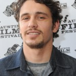 James Franco recently admitted to being interested in men and women. (Photo: Twitter)
