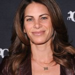 Jillian Michaels is a proud lesbian. (Photo: Twitter)