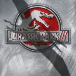 """""""I walked out when the stock characters walked in."""" - Janeane Garofalo on """"Jurassic Park III."""" (Photo: Wiki)"""