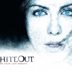 """Whiteout"" - a detective movie set on the South Pole. Yep. (Photo: IMDB)"