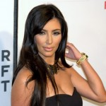 Kim Kardashian has tied the knot thrice, the second time lasting less than 3 months. (Photo: Flickr/Reproduction)