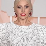 "Lady Gaga has recently admitted to a ""few dips in the lady pond."" (Photo: Wikimedia)"