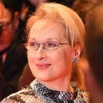 "Streep was called ""overrated"" and worse by Trump in response, but had the last laugh with a little help from Luke Skywalker. (Photo: Wikimedia/Reproduction)"