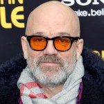 "Michael Stipe is a proudly ""queer"" artist. (Photo: Wikimedia)"
