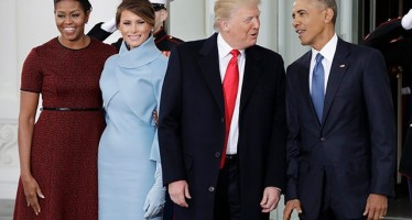The 10 Best (and 10 Worst) Things About Donald Trump's Inauguration