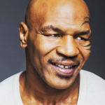 Mike Tyson: Famous boxer Mike Tyson found islam while he was incarcerated. He says Islam has had a big influence on his life after prison. (Photo: Archive)
