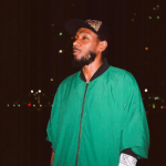 """Mos Def: Brooklyn rapper Mos Def often incorporates religious messages into his lyrics. """"You're not gonna get through life without being worshipful or devoted to something.You're either devoted to your job, or to your desires. So the best way to spend your life is to try to be devoted to prayer, to Allah,"""" he once told Beliefnet. (Photo: Archive)"""