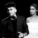 Zayn Malik: Former One Direction pop idol Zayn Malik was raised Muslim. His faith has caused scrutiny from all sides: fellow Muslims say his wild lifestyle isn't 'Muslim enough' while non-Muslims criticize his choice of faith. (Photo: Archive)