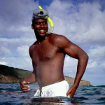 """Shaquille O'Neal: The 7'1"""" 15-time NBA All-Star has not only converted to Islam, but also proclaimed he's planning to make the Hajj to Mecca. (Photo: Archive)"""