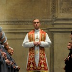 "Jude Law as Pius XIII in HBO's ""The Young Pope."" (Photo: HBO/Release)"