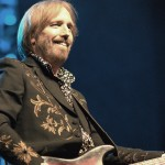 "Tom Petty ventured unprepared into reggae with 2010's awkward ""Don't Pull Me Over."" (Photo: Wikimedia/Reproduction)"