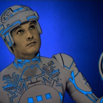 The Tron franchise predicts computer programmers getting too inventive for their own good. (Photo: Wiki/Reproduction)
