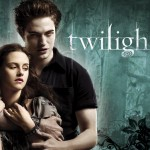 "Released in 2008, ""Twilight"" and the resulting series of sequels has been called ""badly acted tosh"" by critics. (Photo: Facebook)"