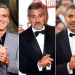 George Clooney. (Photo: Twitter/Reproduction)