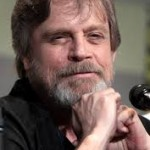 Mark Hamill, who played Skywalker in the original Star Wars trilogy, read Trump's hateful counter-attack on Streep as The Joker - his Batman character - in a viral clip. (Photo: Wikimedia/Reproduction)