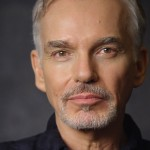 Billy Bob Thornton, married 6 times including once to Angelina Jolie. (Photo: Flickr/Reproduction)
