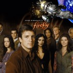"#15 - Joss Whedon broke new ground with the ""Firefly"" TV series and feature film, but is still saddled with an inch-wide/mile-deep fan base. (Photo: Twitter/Reproduction)"