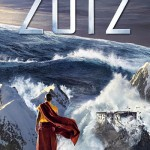 If the world didn't end in 2012, it's because God wants us to keep seeing bad movies. (Photo: YouTube)