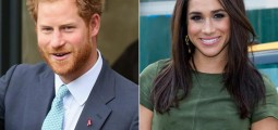 Is Meghan Markle Helping Prince Harry Be More Emotional – Or Just More American?