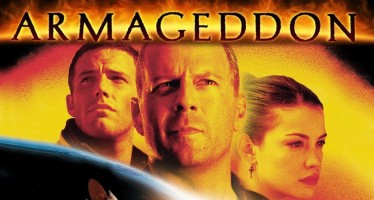 Worst Episode Ever: 25 Big-Budget Blockbusters That Missed The (Marky) Mark