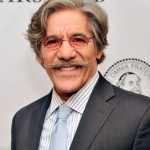 Geraldo Rivera, married 5 times with 4 divorces. (Photo: Wikimedia/Reproduction)
