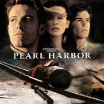 """Pearl Harbor"" - a surprise attack on film-goers' taste. (Photo: Wikipedia)"