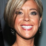Kate Gosselin. (Photo: Twitter/Reproduction)