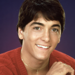 Scott Baio has been one of the few actors in Hollywood to support Trump. (Photo: Wikimedia/Reproduction)
