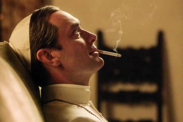 "The Real ""Young Pope"" Was Worse, Plunged Rome Into Scandal"