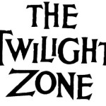 "#7 - Rod Serling's ""The Twilight Zone"" TV series is a legend - and the first show to combine fantastic and real-world-issue elements on television. (Photo: Archive)"