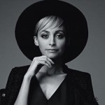 Nicole Richie. (Photo: Twitter/Reproduction)