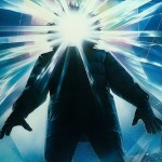 "John Carpenter's mind-bending Antarctic thriller ""The Thing."" (Photo: IMDB)"