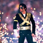#13 - Michael Jackson gave a thrilling performance in 1993. (Photo: Twitter)