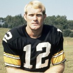 "Terry Bradshaw played memorably in ""Cannonball Run."" (Photo: Archive)"