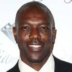 Reality-TV protagonist and former NFL star Terrell Owens. (Photo: Twitter)