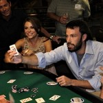 """Chasing Amy"" star Ben Affleck went to rehab for a gambling addiction in 2001. (Photo: Twitter)"