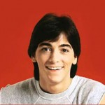 Chachi loves Republicans: Scott Baio, Trump fan. (Photo: Archive)