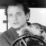 """A production still from """"Groundhog Day."""" (Photo: Wiki)"""