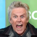 "Infamous ""Bum, dee, doop, wee, dee"" Celebrity Apprentice quote - and Trump fan - Gary Busey. (Photo: Wikimedia)"