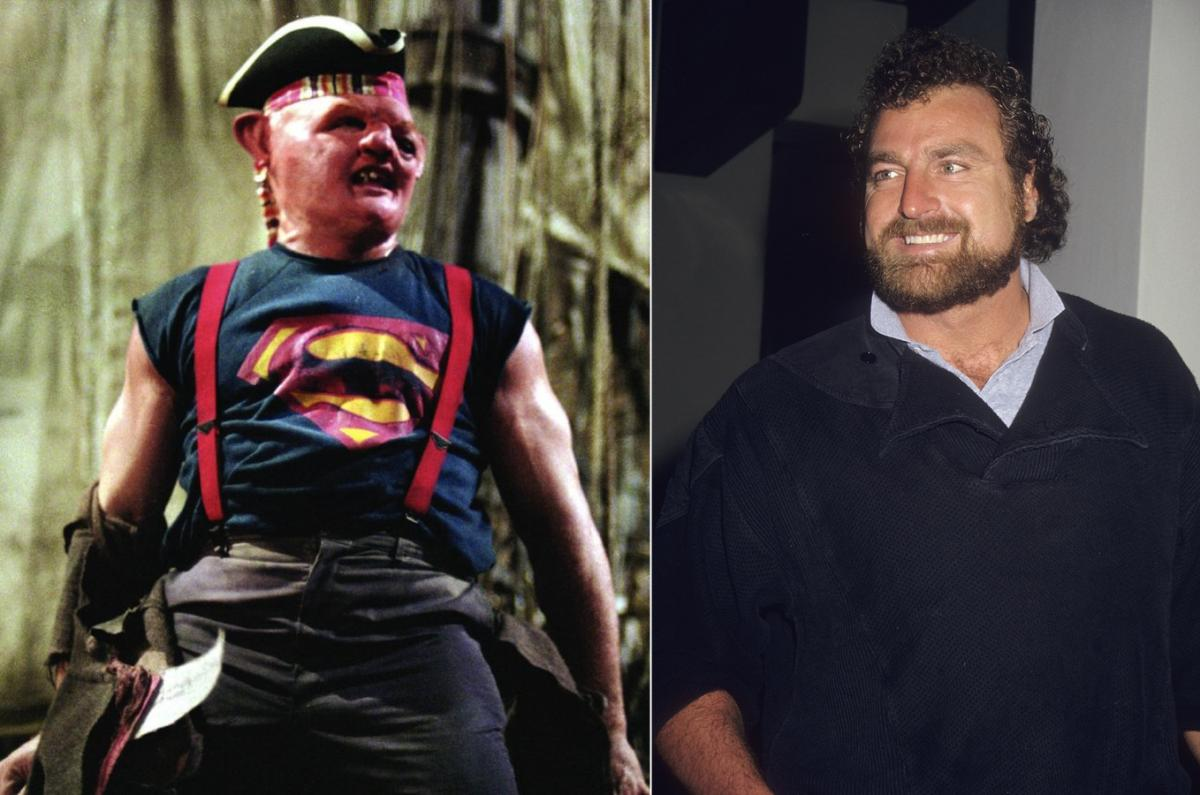 35 Nfl Players Who Turned Into Hollywood Actors Jetss