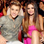 Justin and Selena in 2012. (Photo: Flickr)