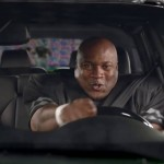 Bo Jackson in a terrific recent auto commercial. (Photo: YouTube)