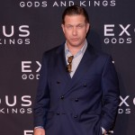 Stephen Baldwin, brother of anti-Trump A-lister Alec. (Photo: Wikimedia)