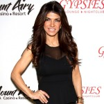 Teresa Giudice. (Photo: Wikimedia)