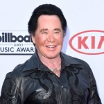 Wayne Newton. (Photo: Wikimedia)