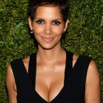 Halle Berry. (Photo: Twitter)